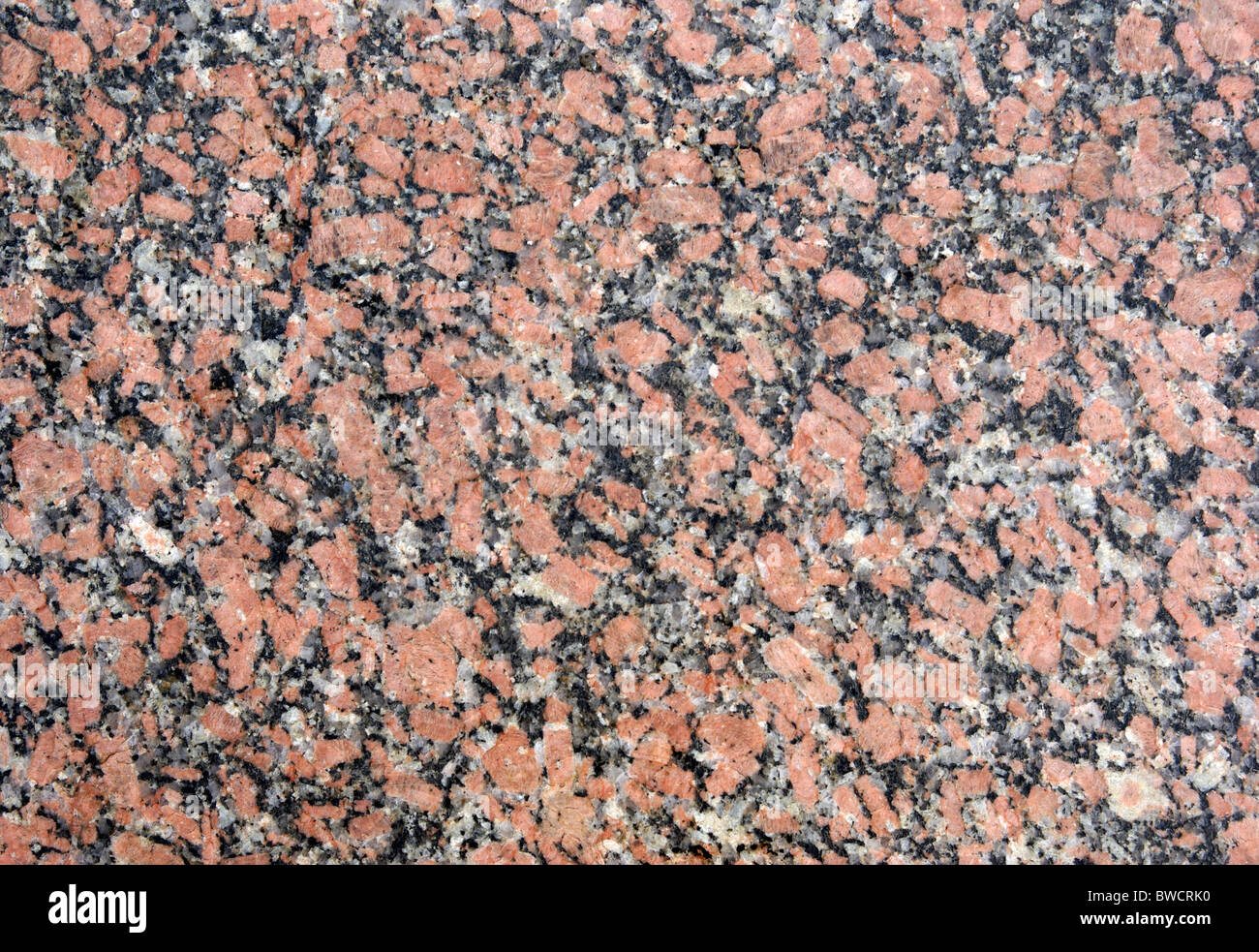 Abstract Red And Black Marble Wall Textured Background Stock Photo Alamy