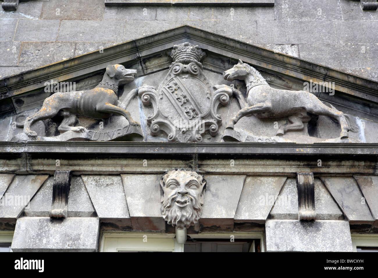 53ca47b7c400c Westport County Mayo Ireland Stock Photos & Westport County Mayo ...