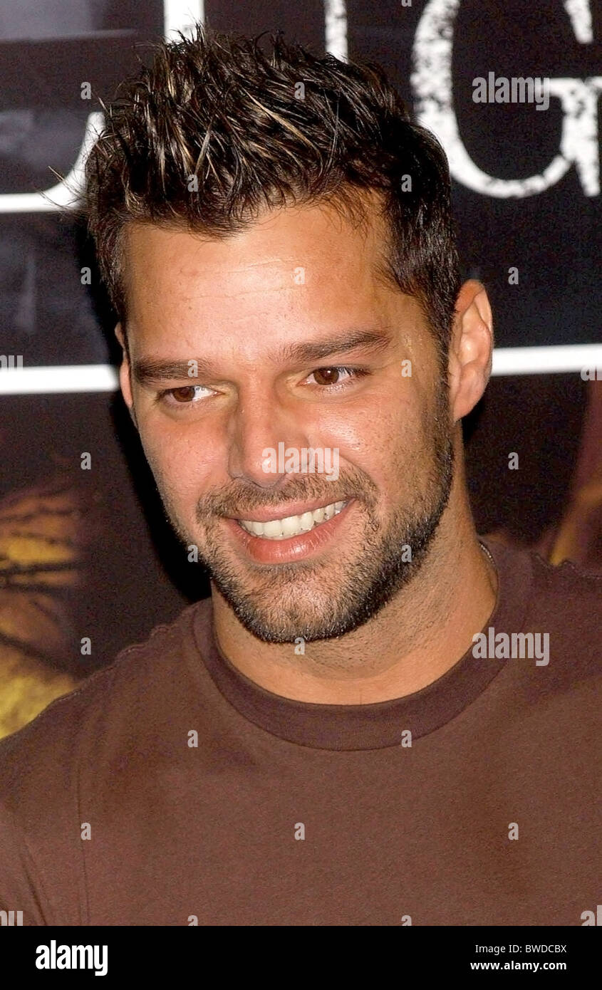 ricky martin mtv unplugged album download