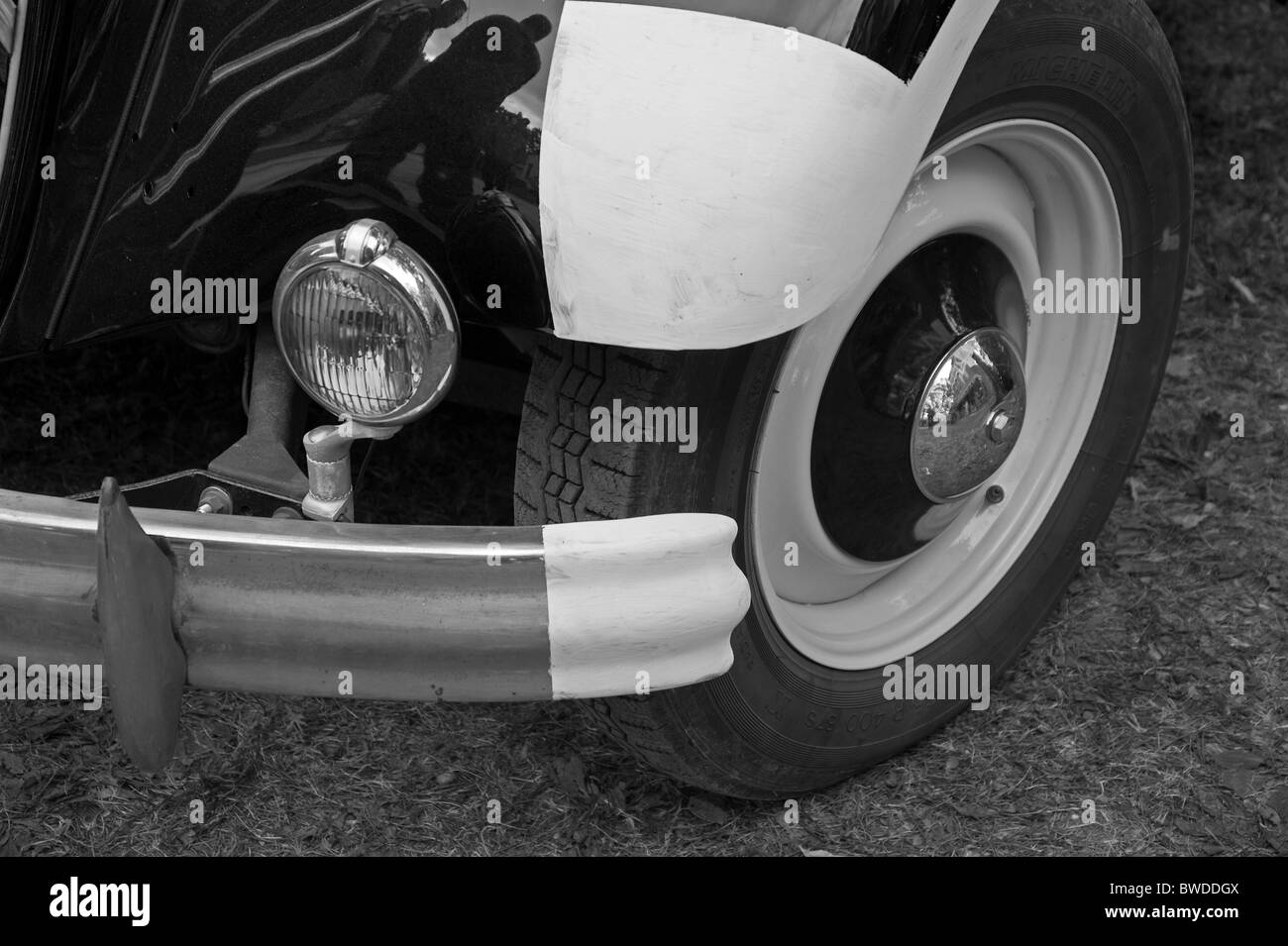 Live Show Black and White Stock Photos & Images - Alamy