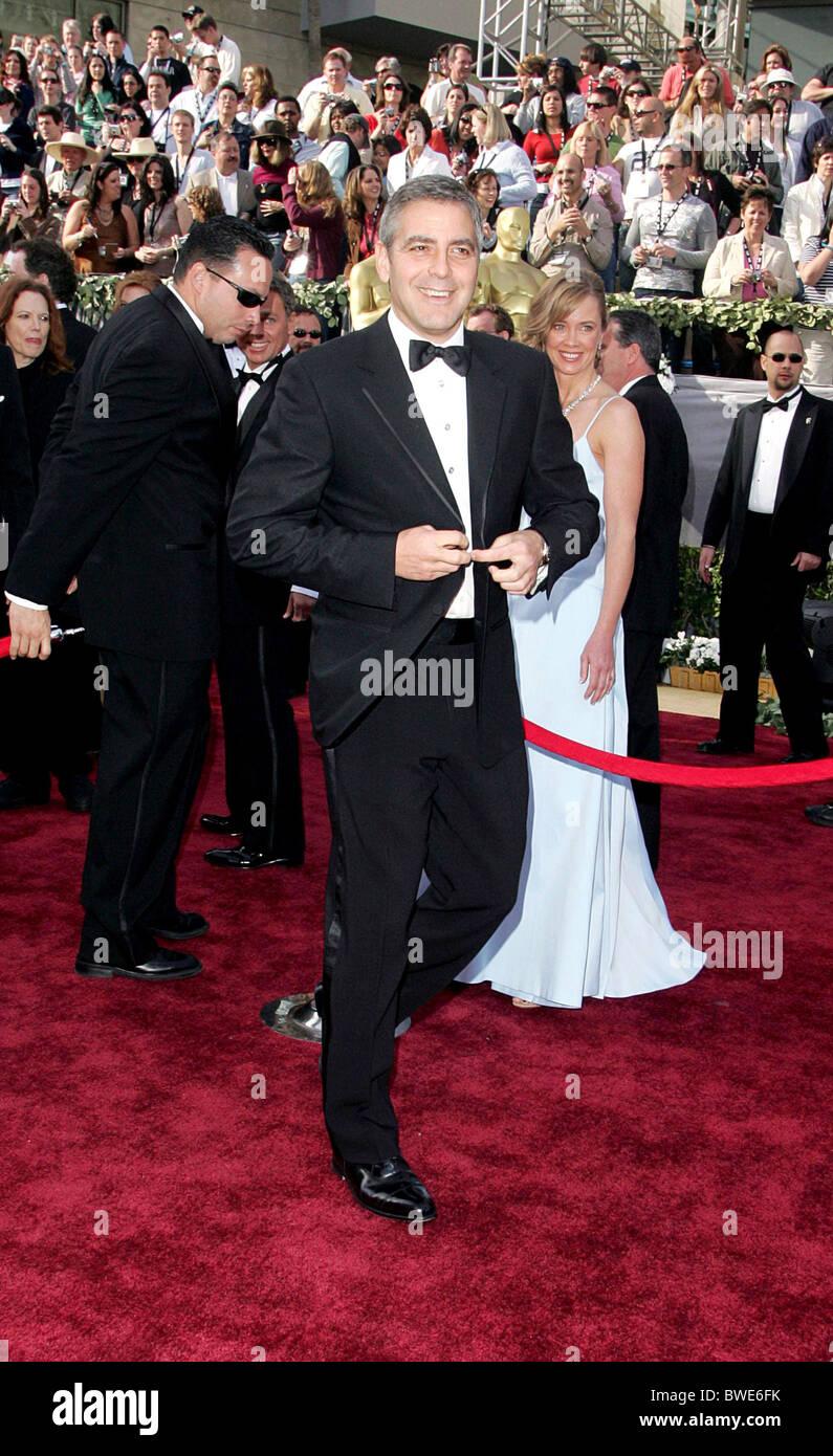 OSCARS 78th Annual Academy Awards
