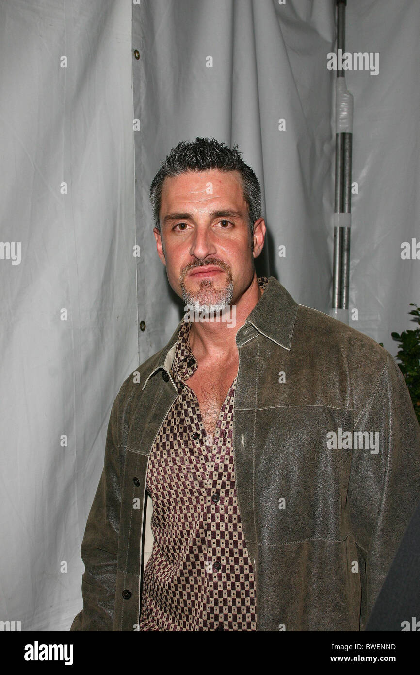 Colton Ford Stock Photos & Colton Ford Stock Images - Alamy