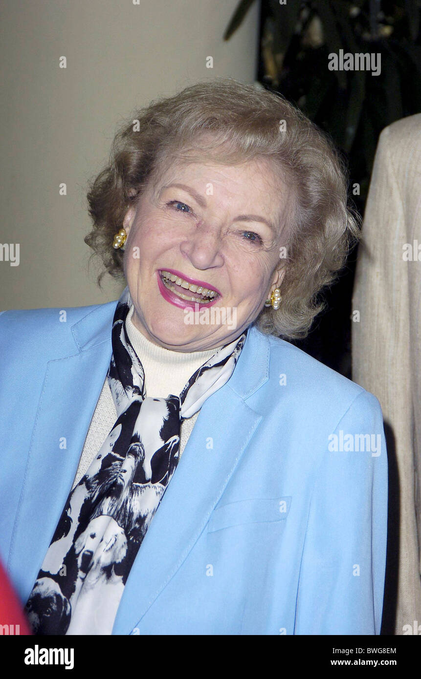 Celebrity Betty White nudes (47 photo), Pussy, Paparazzi, Boobs, cleavage 2018