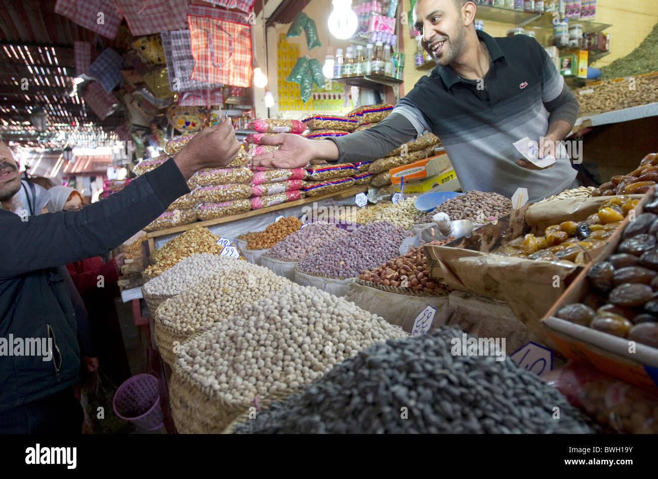 Marrakesh trading форекс стартовые деньги бесплатно
