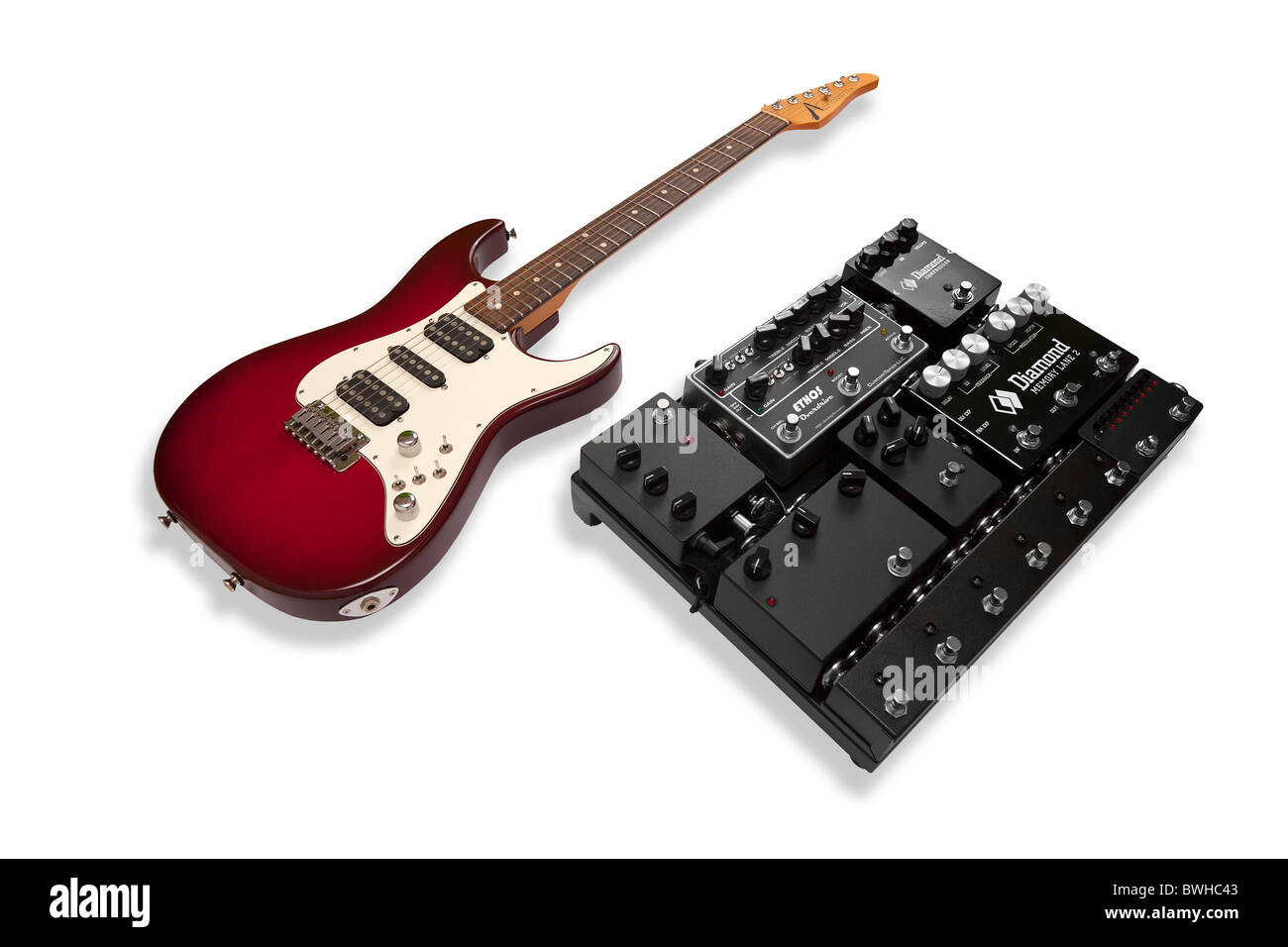 guitare stock photos guitare stock images alamy. Black Bedroom Furniture Sets. Home Design Ideas