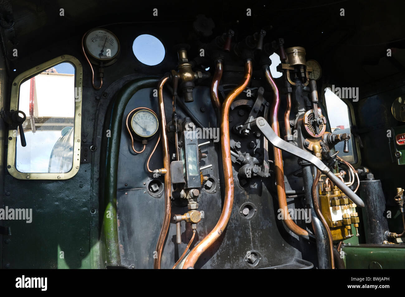 First Class Lever Stock Photos & First Class Lever Stock Images - Alamy