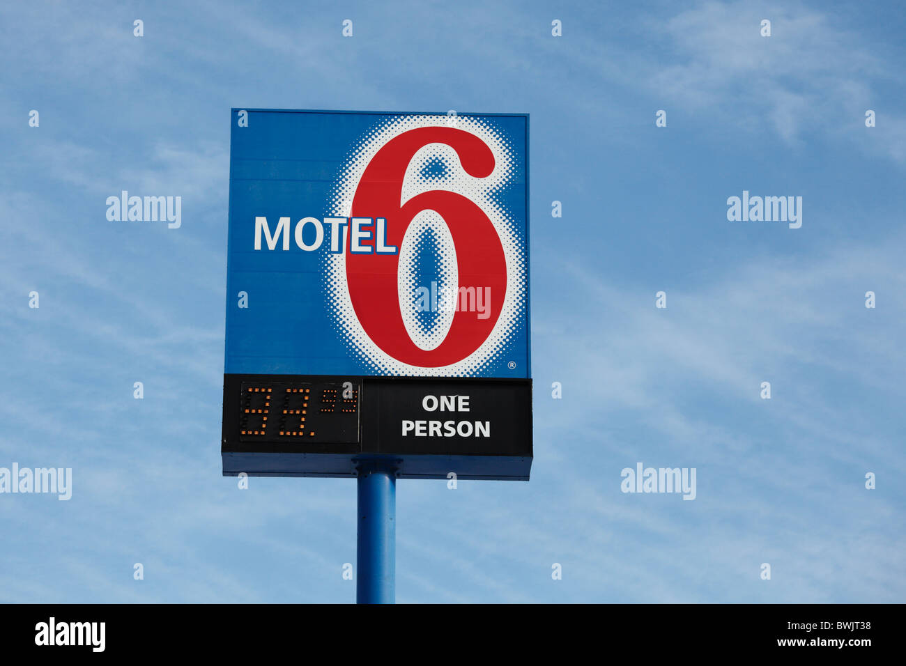 9 Cheap Motel Chains In Usa Ideal For A Road Trip 2020