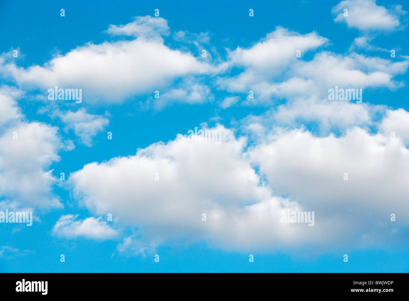 Air Atmosphere Background Backgrounds Blue Cloud Clouds Color
