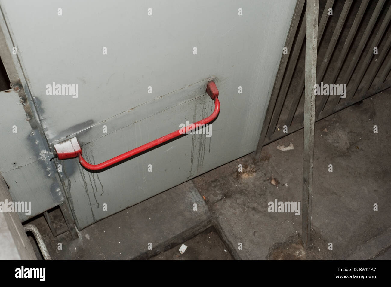 Inside Door Lock Stock Photos Amp Inside Door Lock Stock