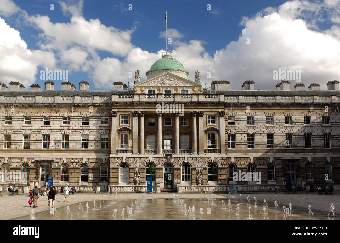 neoclassicism architecture stock photos neoclassicism architecture