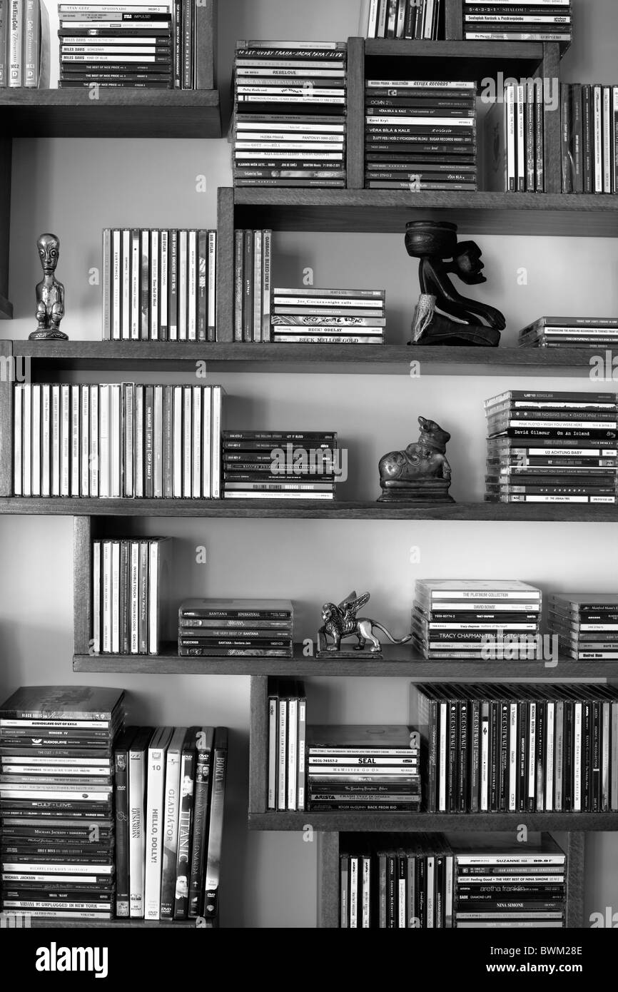 cds furniture. CD Shelf CD\u0027s Books Living Room Reading Music Furniture Media Figures Cds E