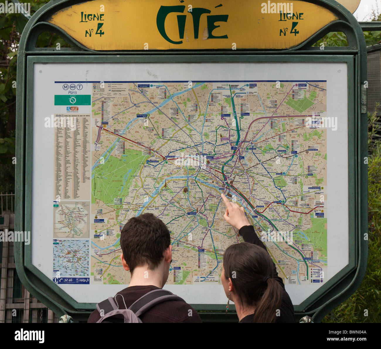 Of Paris Metro Map on map of giza, map of nyc subway, map of miami, map berlin metro, map of mediterranean sea, map of occupied palestinian territories, map of salt lake temple, map of f train, map of tokyo subway, map of hong kong mtr, map of upper peninsula of michigan, map of barents sea, map rome metro, map of untied states, map of lower east side of manhattan, map of moscow subway, map of new york subway, map of london underground, paris arrondissement map with metro, map of greater boston area,