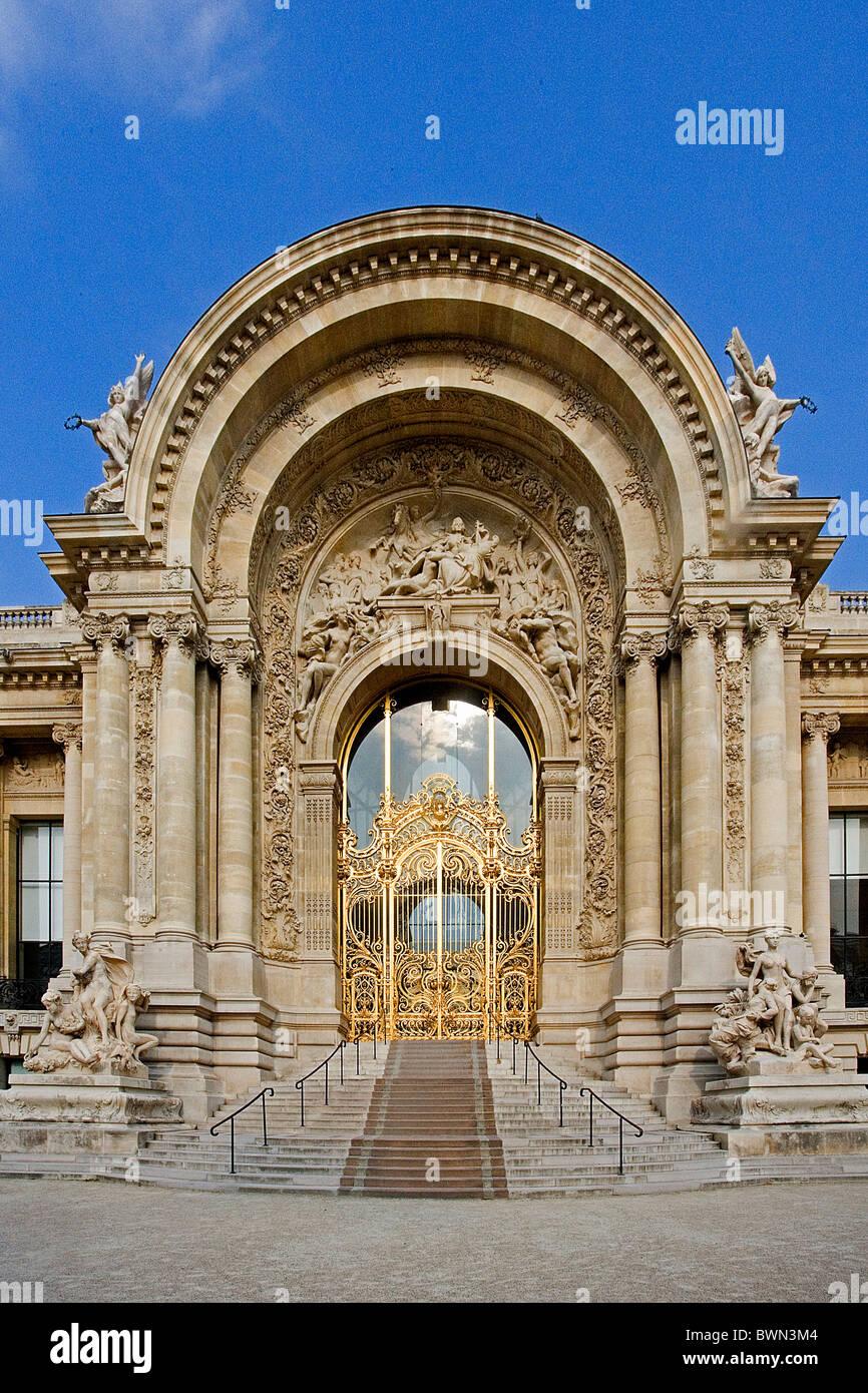 paris exhibition 1900 stock photos paris exhibition 1900. Black Bedroom Furniture Sets. Home Design Ideas