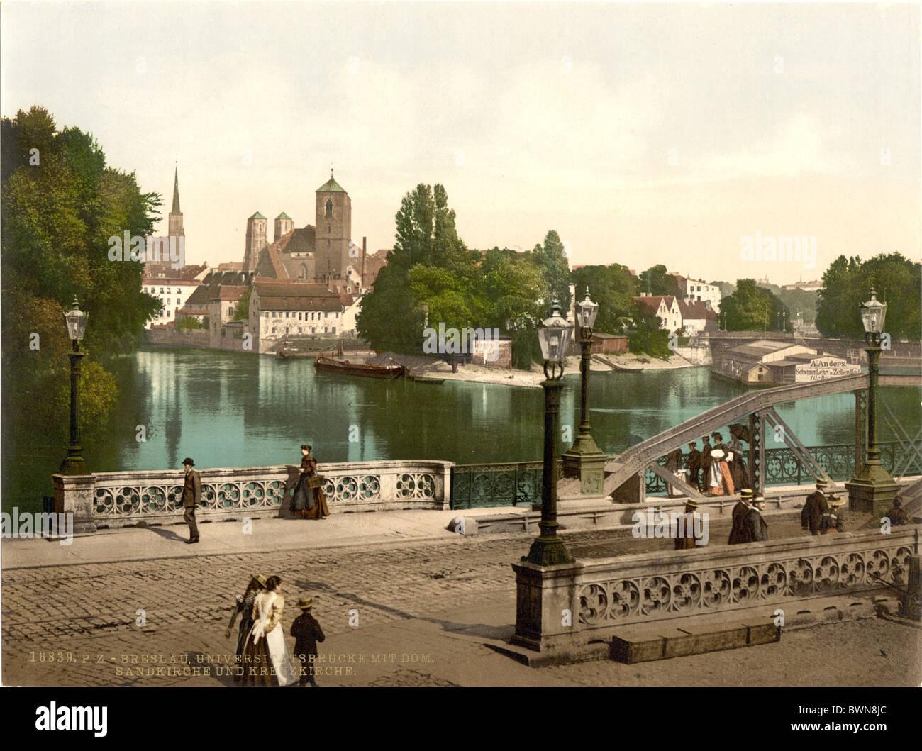 https://c8.alamy.com/comp/BWN8JC/breslau-silesia-formerly-germany-europe-german-empire-poland-photochrom-BWN8JC.jpg