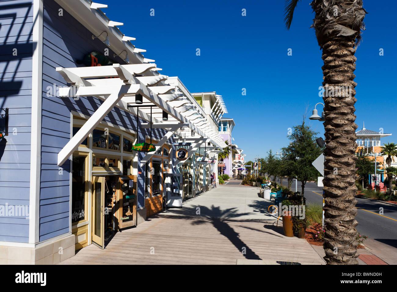 La Quinta Inn Panama City Beach Pier Park