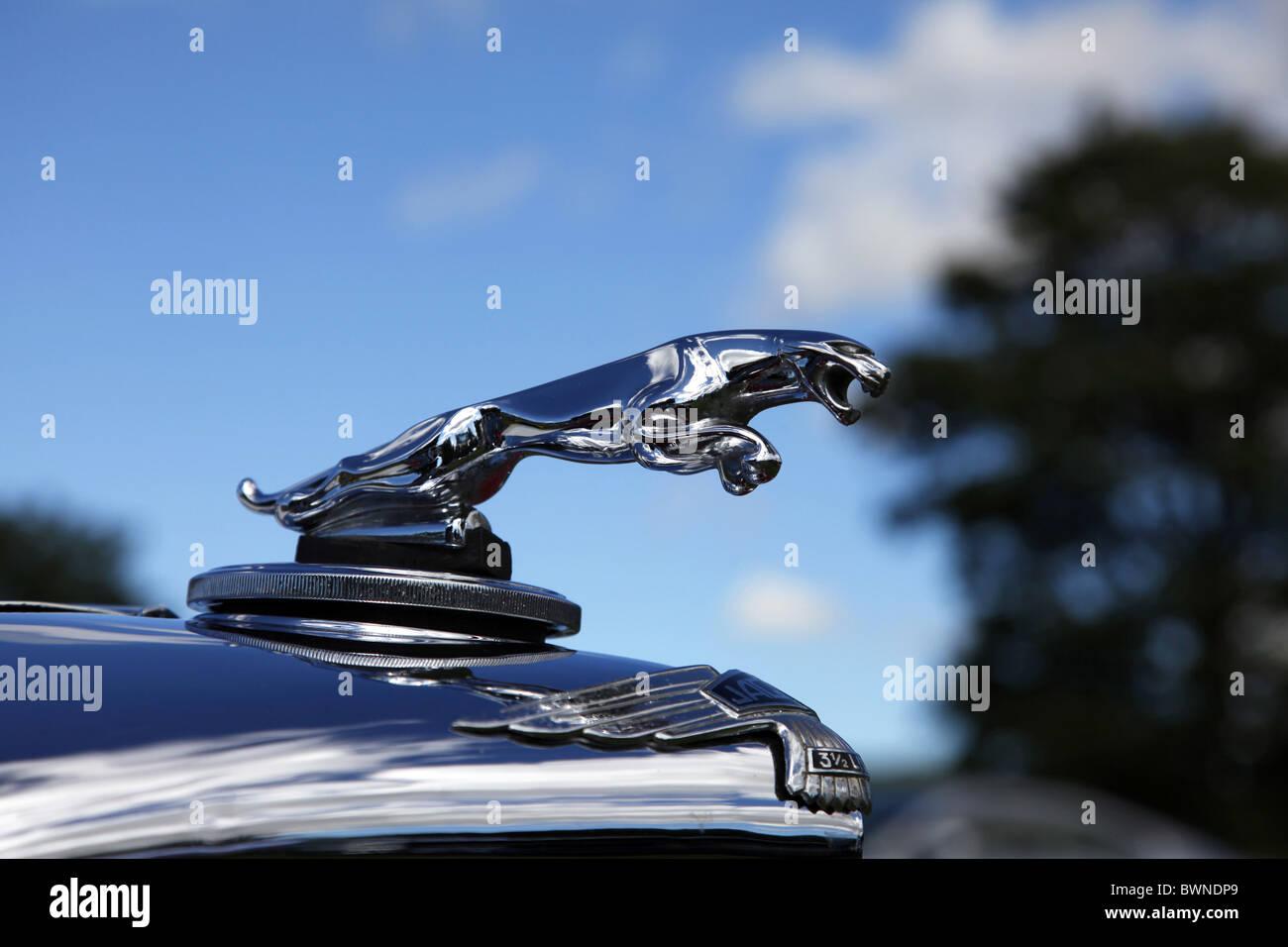 Jaguar Car Stock Photos Jaguar Car Stock Images Alamy