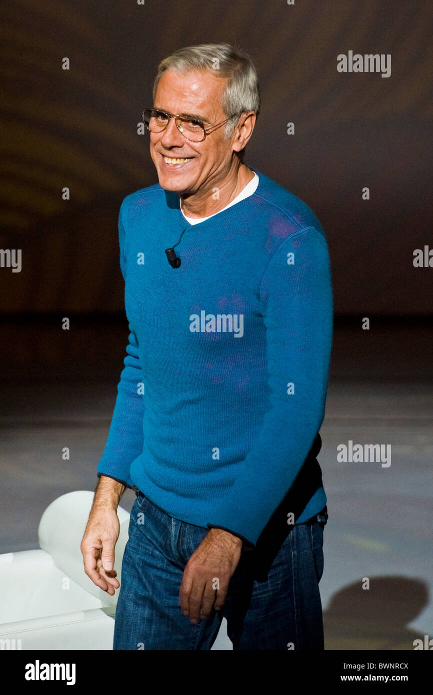 Teo People Stock Photos & Teo People Stock Images - Alamy