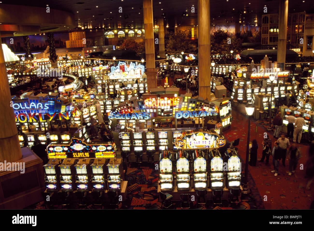 online casino no deposit minimum