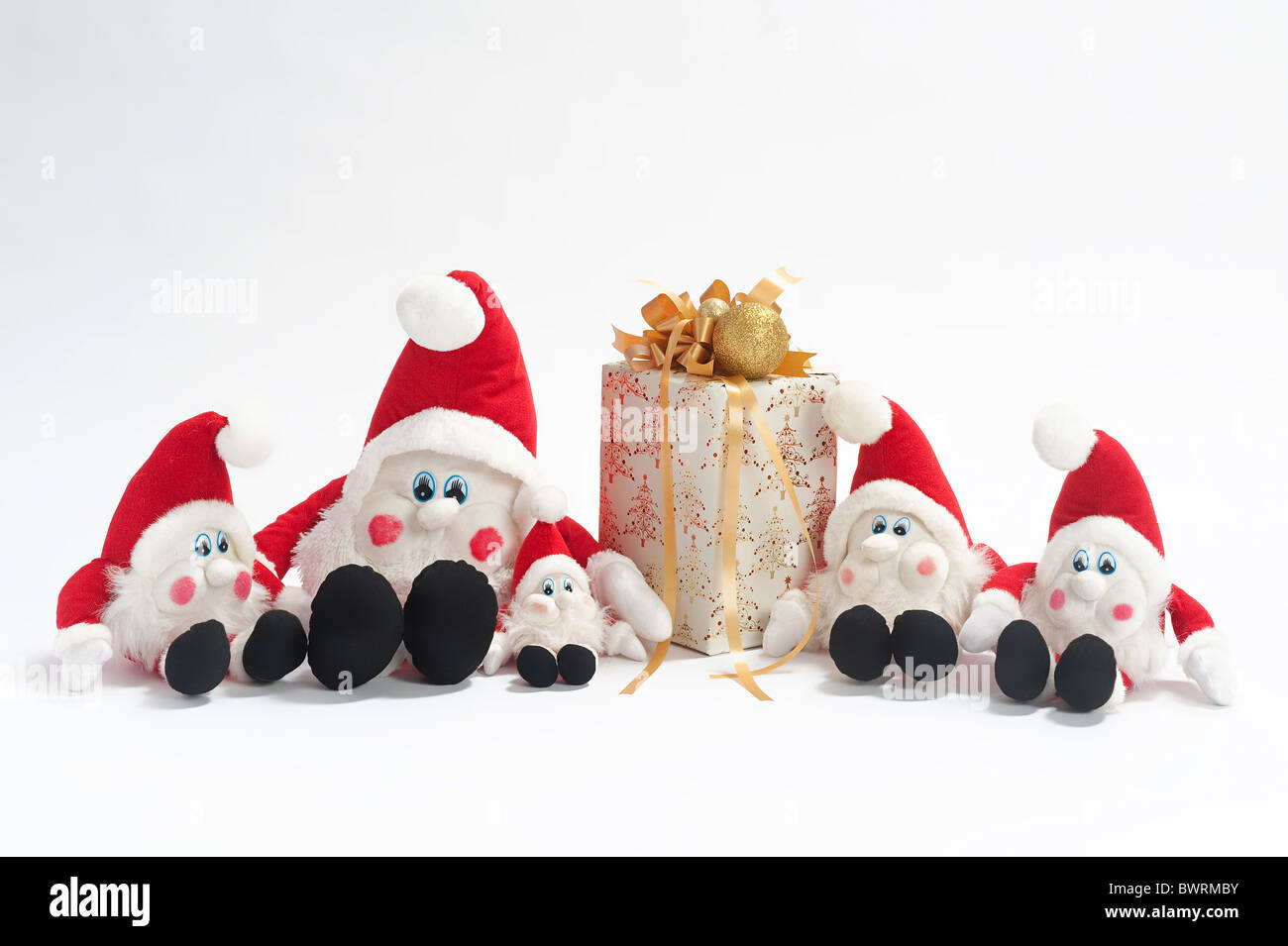Gnomes On Holiday Stock Photos & Gnomes On Holiday Stock Images - Alamy