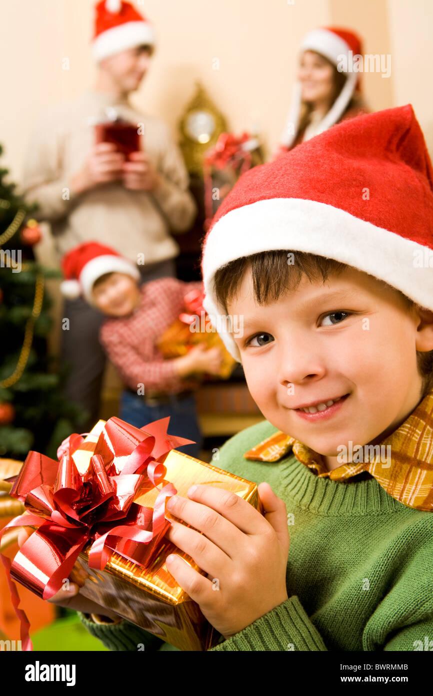 Christmas Gnome Stock Photos Amp Christmas Gnome Stock