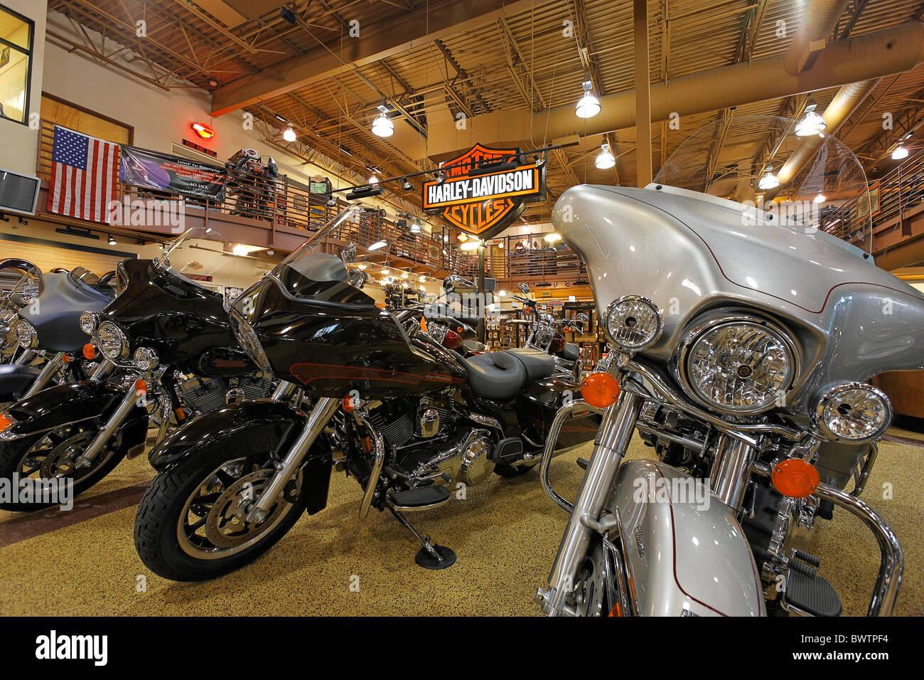 Dallas Harley Davidson >> Usa America United States North America Garland Texas Dallas