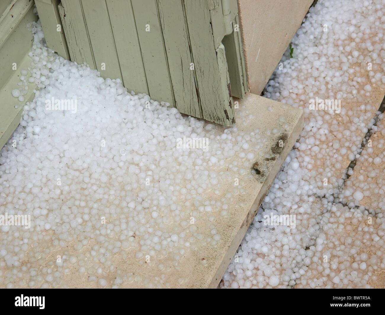 hail storm france weather hail hails hailing hailstone ...