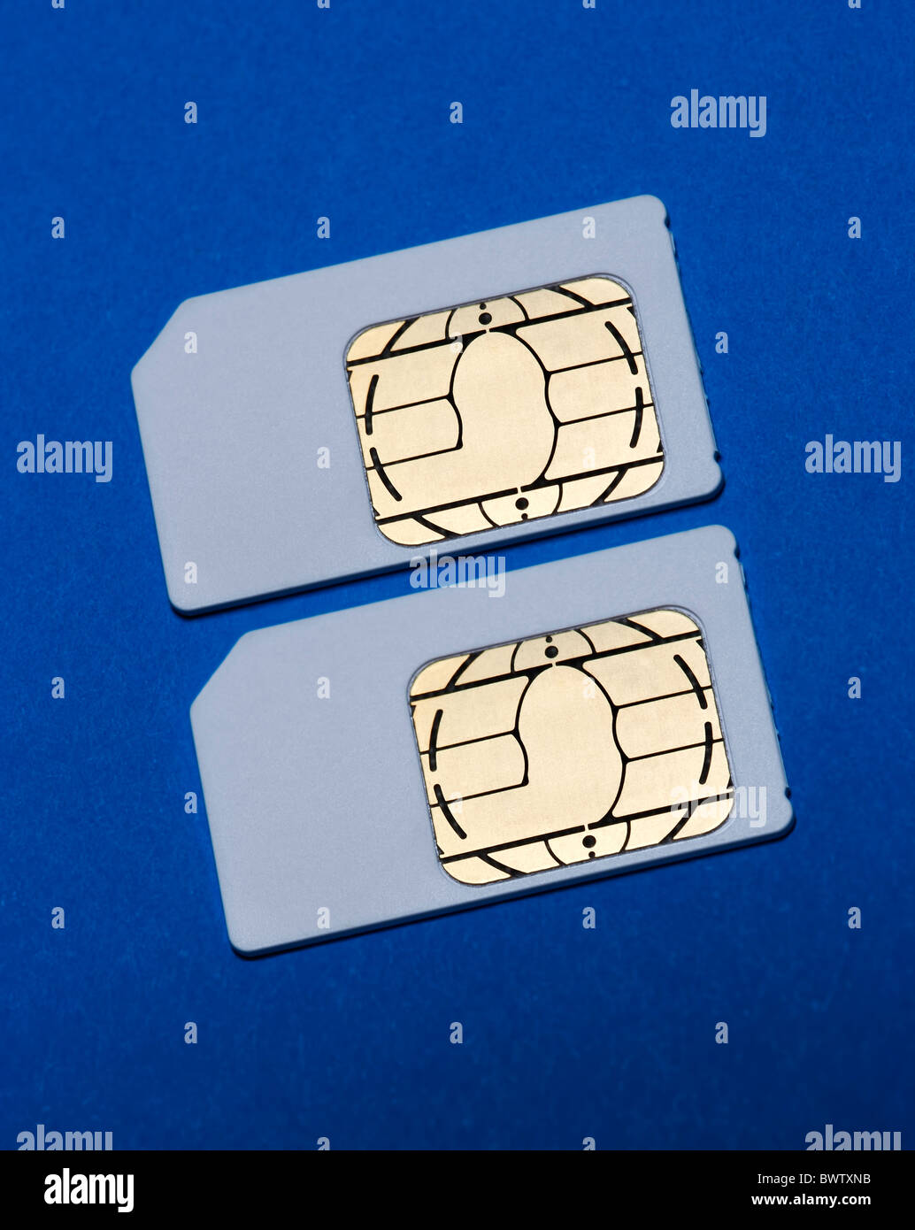 How to block a megaphone SIM card: 3 ways 35