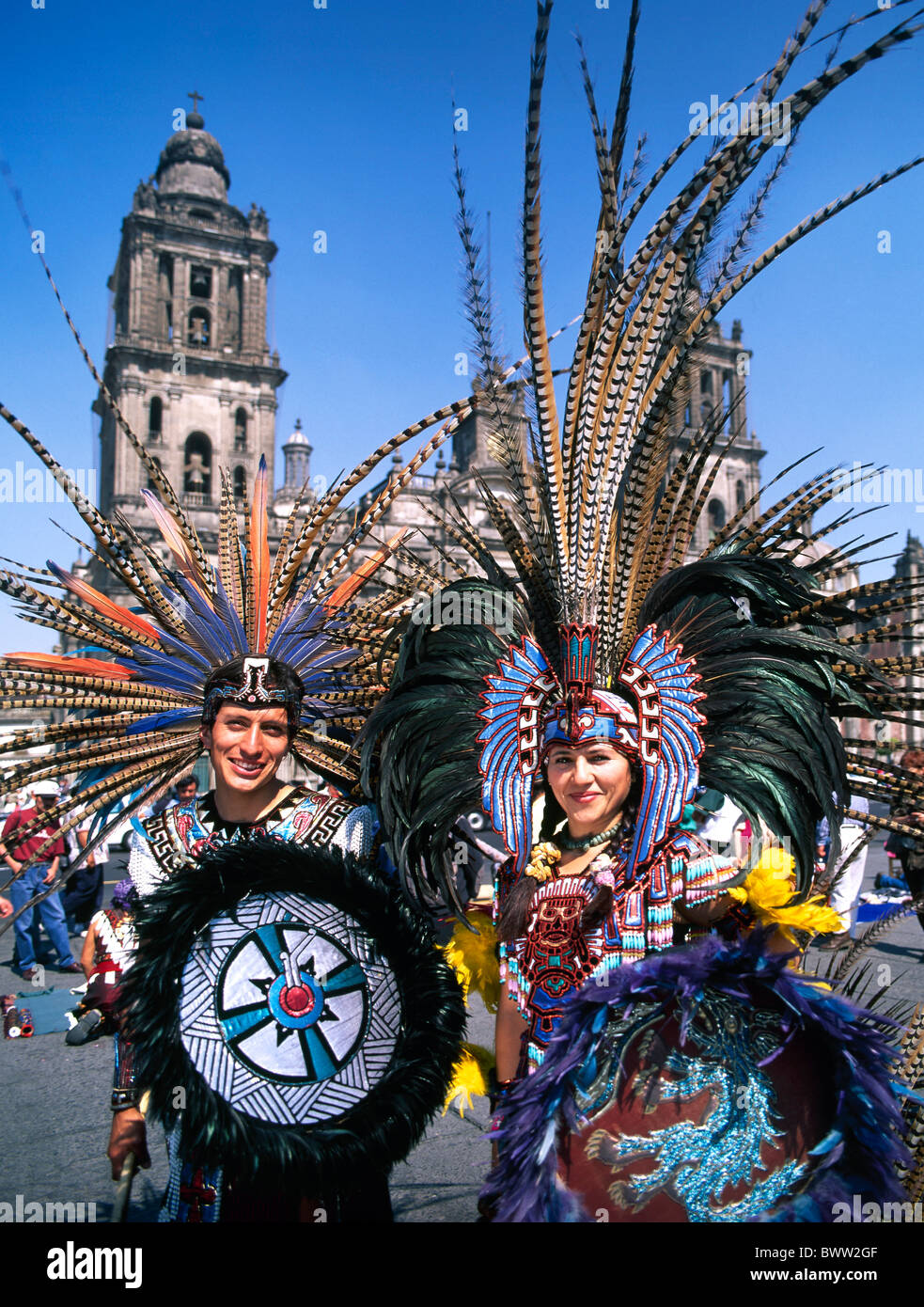 an introduction to the culture of 15th century central american indians In fact, by the time european adventurers arrived in the 15th century ad, scholars estimate that more than 50 million people were already living in the americas.