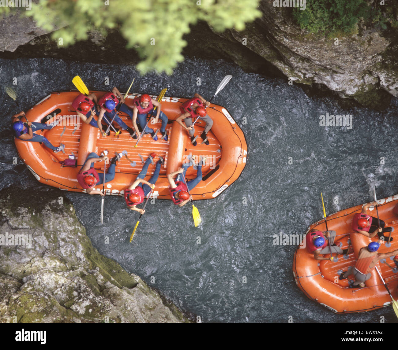 Rubber_dinghies Stock Photos & Rubber_dinghies Stock Images