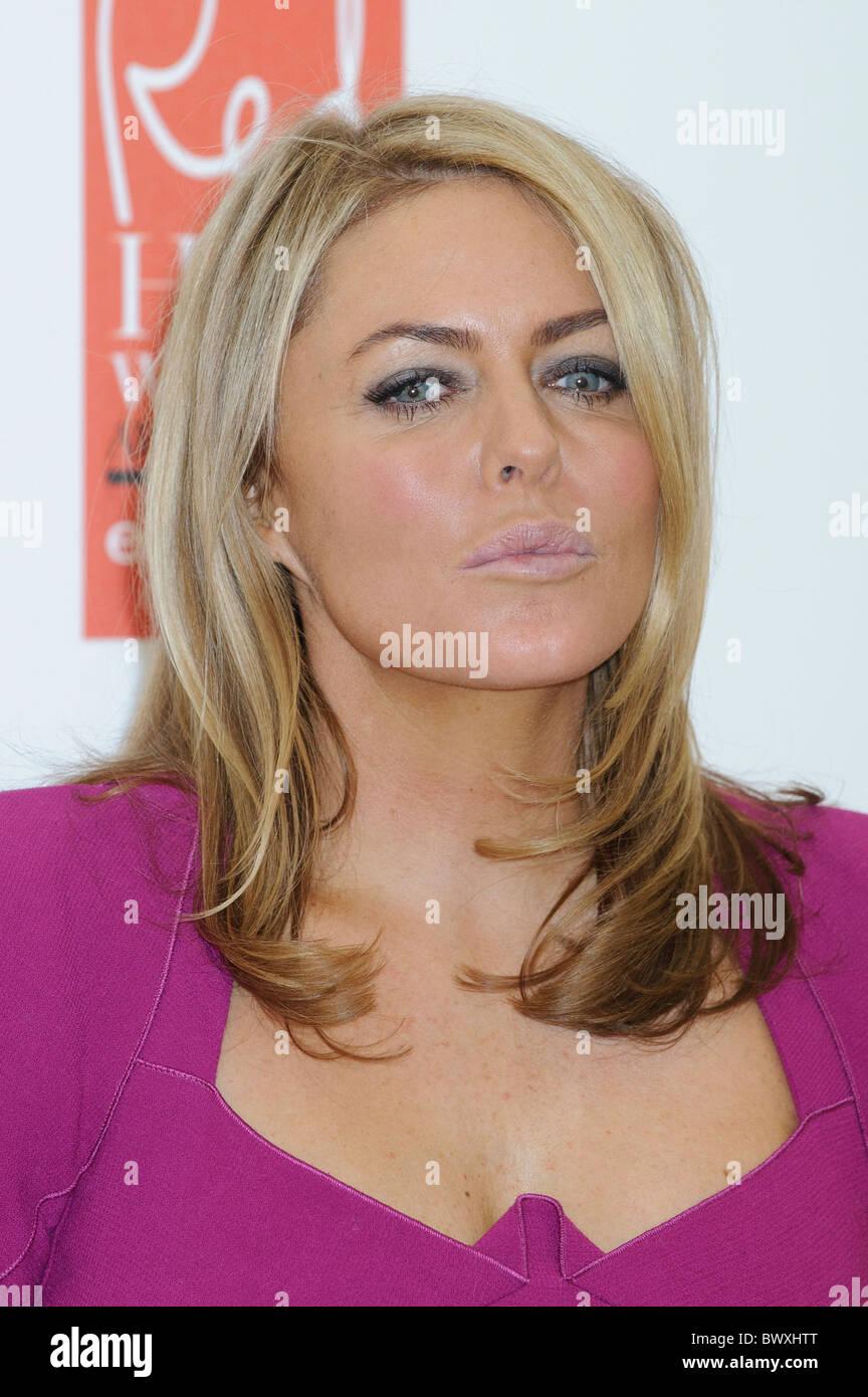 Patsy Kensit (born 1968)