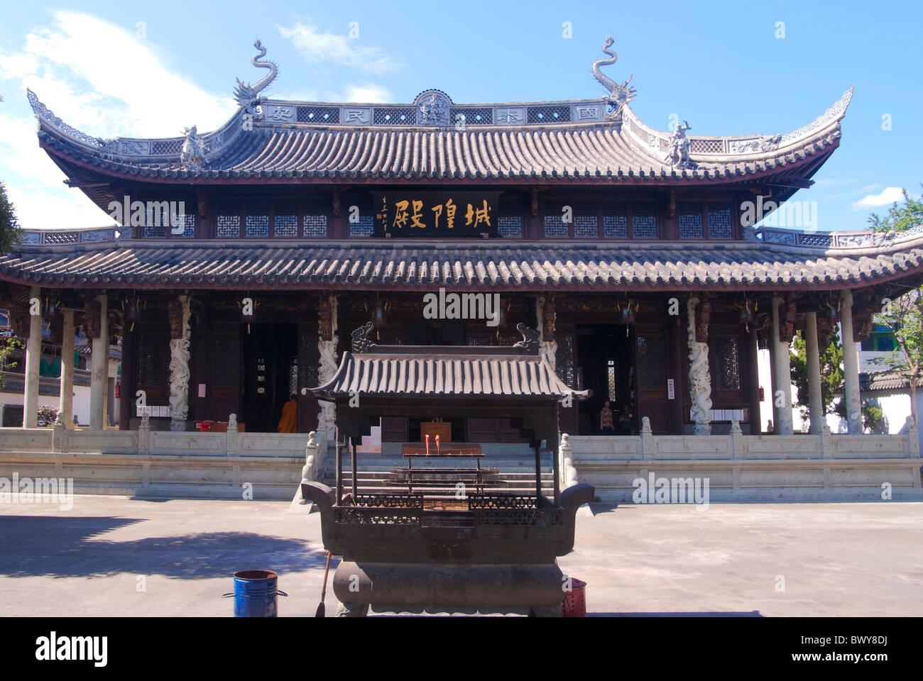 Shengzhou zhejiang china
