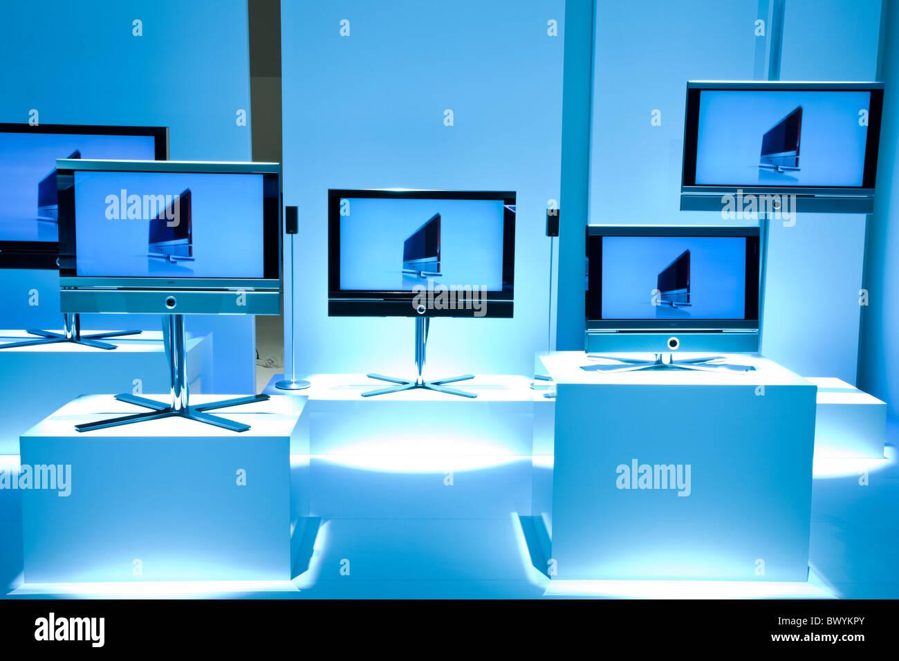 flat lcd tv screens, hd digital electronic hdtv high