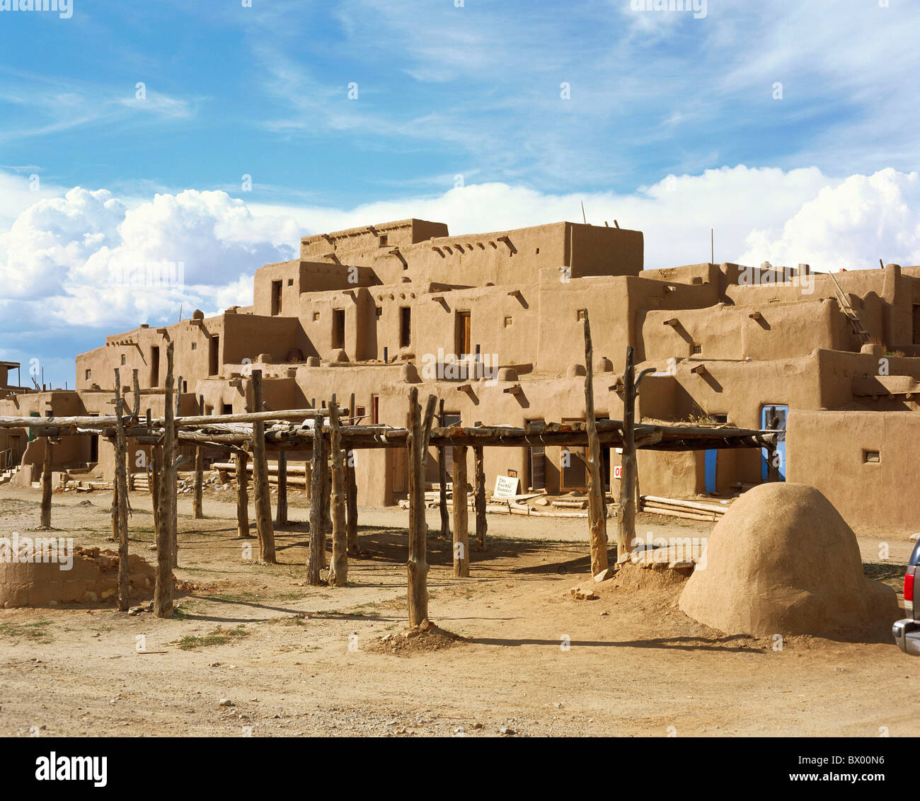Architecture Houses Homes Indians Indian S Village Mucky Houses