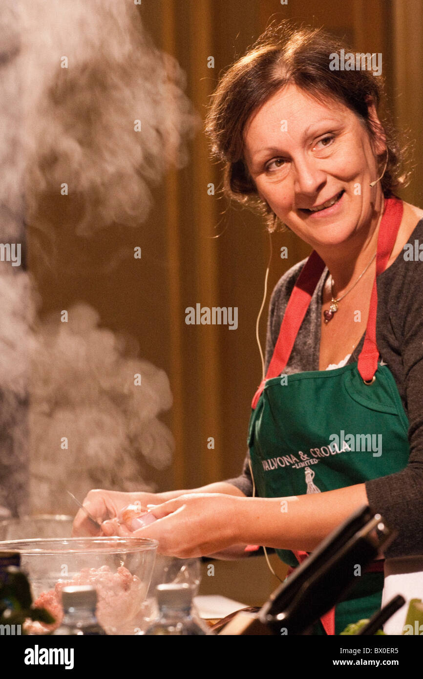 Contini Stock Photos & Contini Stock Images - Alamy