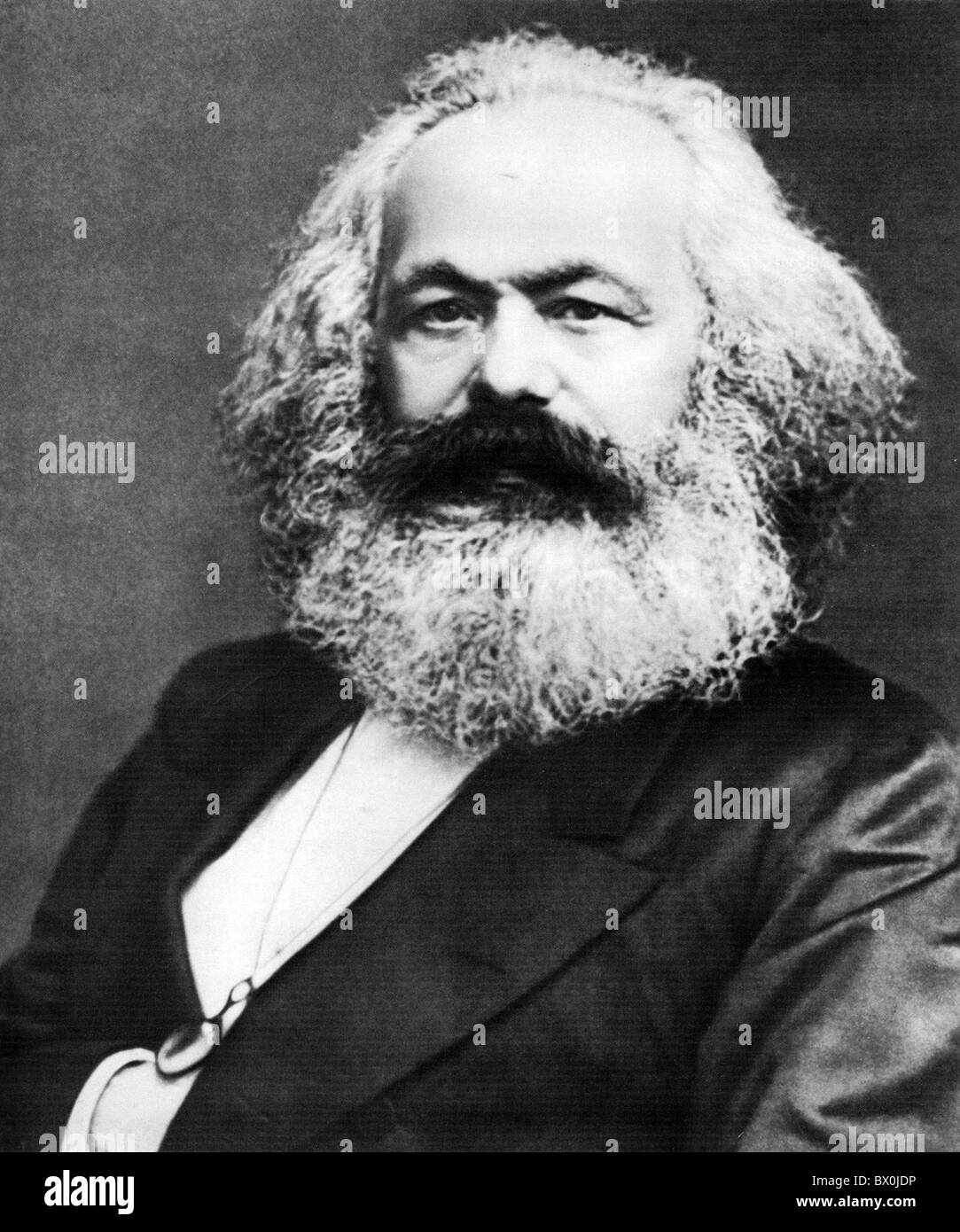 Image result for images of karl marx