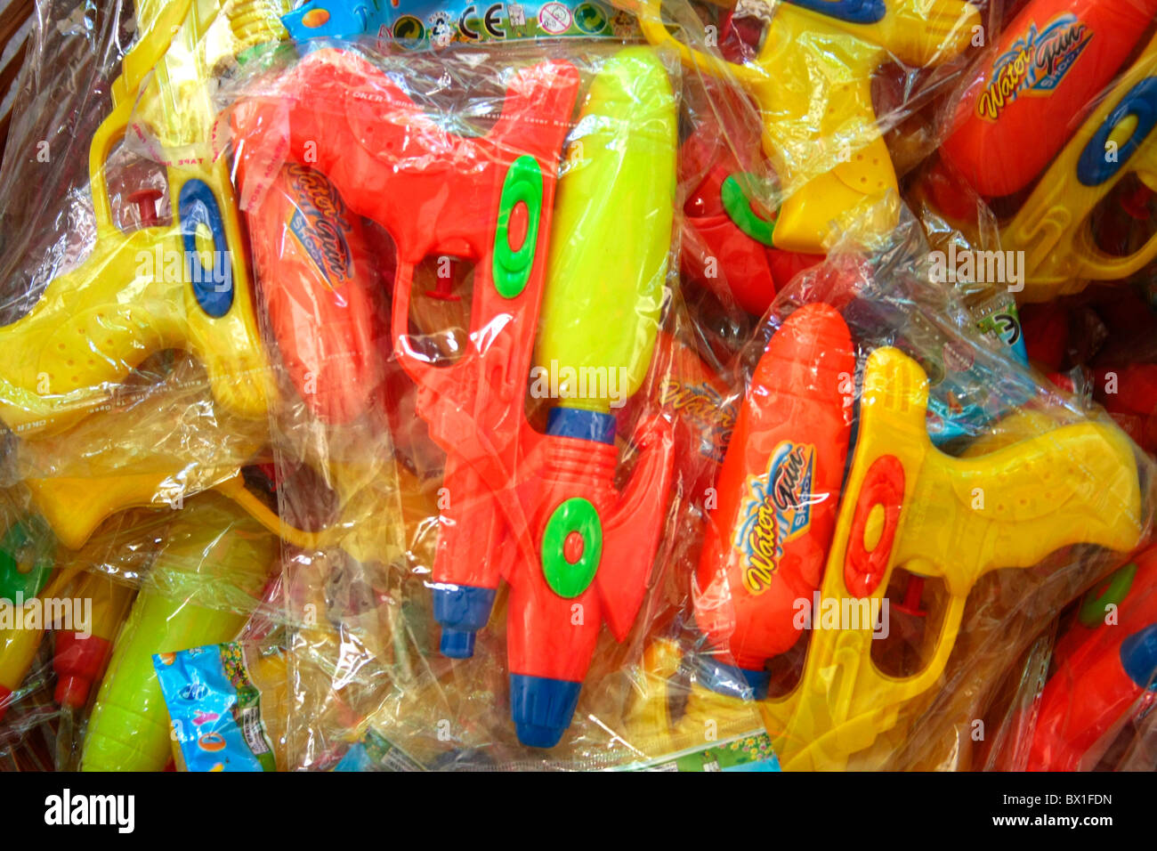 57fd5d5ffa46 Kids toys on sale in the madina Sousse Tunisia model released Stock ...