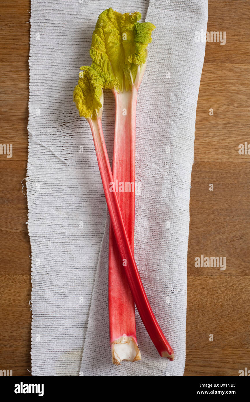 Chard a leafy vegetable also known as silverbeet, perpetual spinach, spinach beet, crab beet and mangold. Photo:Jeff - Stock Image