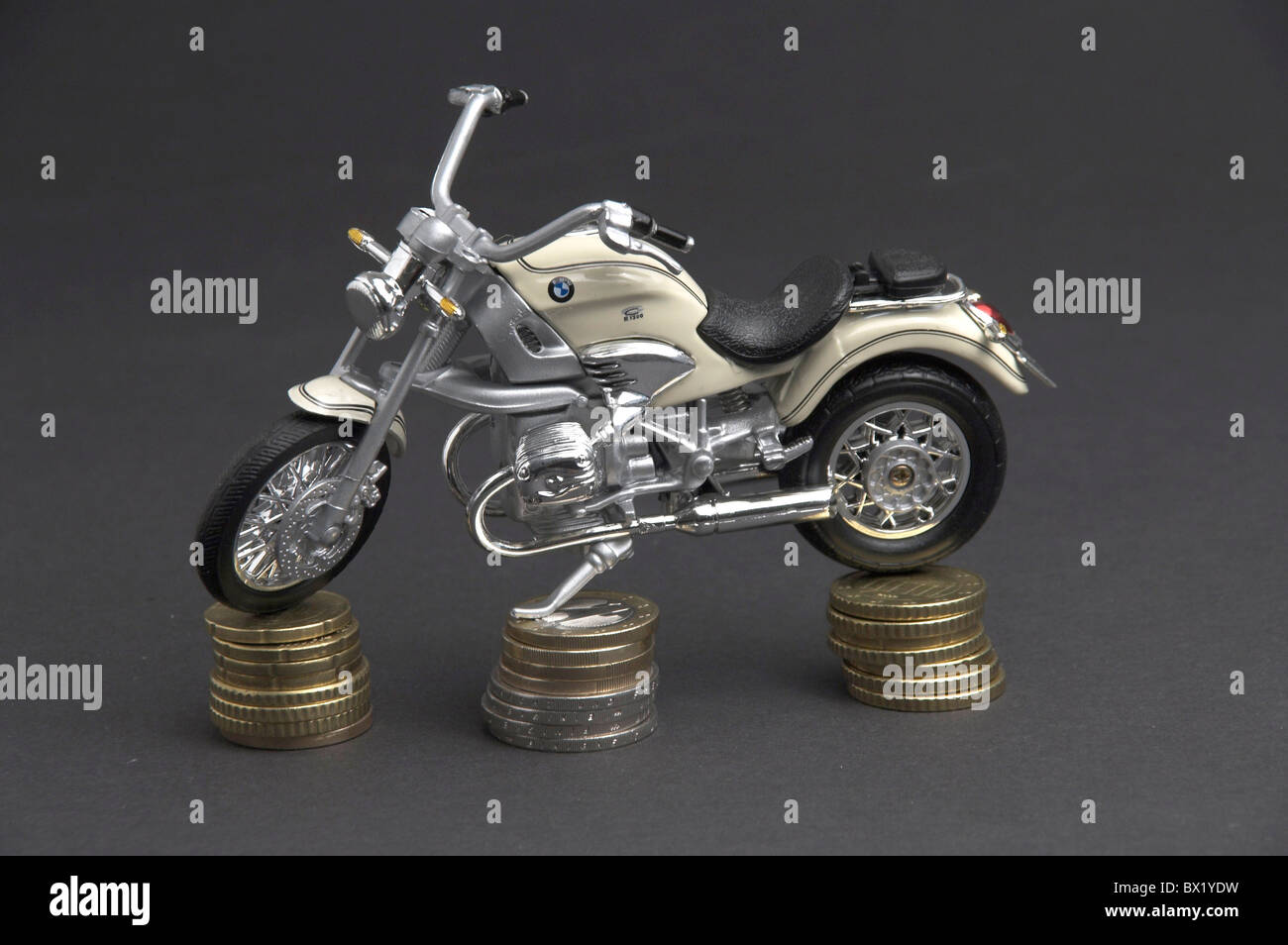 Image result for saving money on motorbike