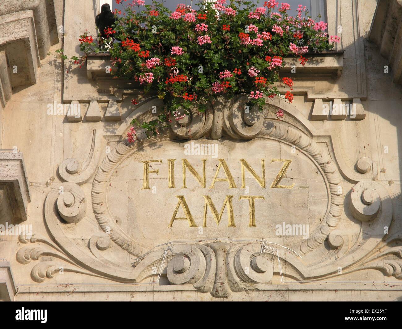 Authorities Building Buildings Color Colour Construction Detail Details Facade Facades Finance Finances - Stock Image