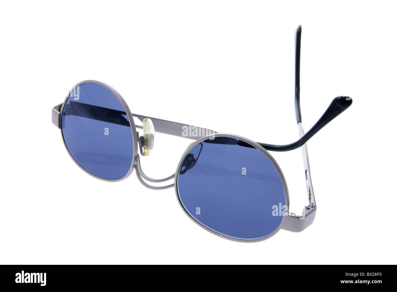Sunglasses - Stock Image