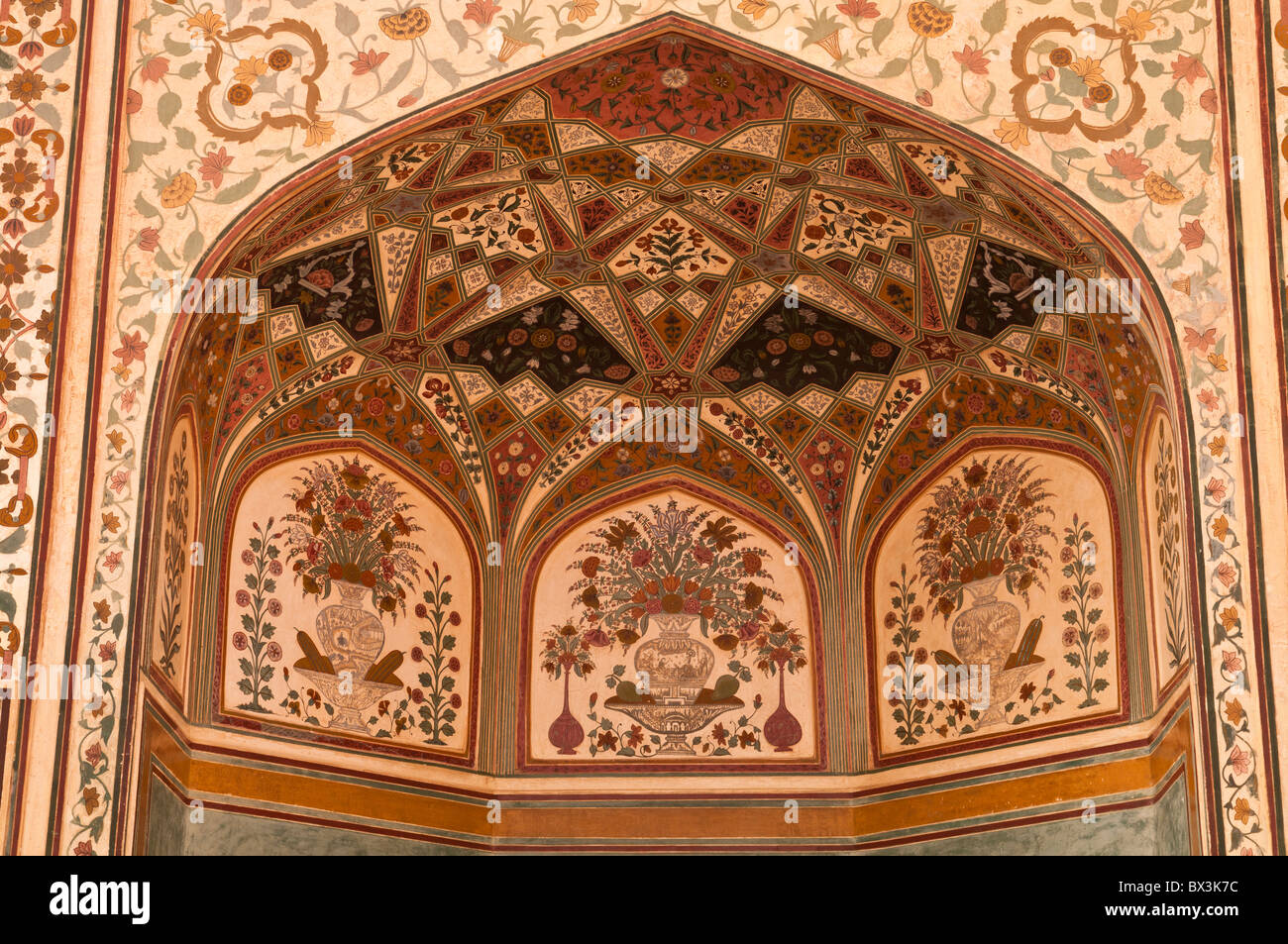 Rajasthan Fort Images, Stock Photos & Vectors   Shutterstock