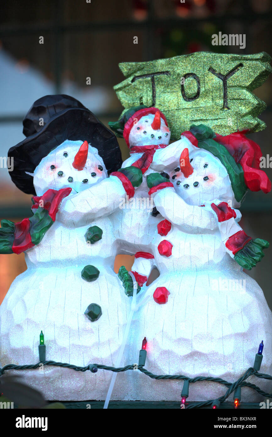 Frosty The Snowman Stock Photos Frosty The Snowman Stock Images