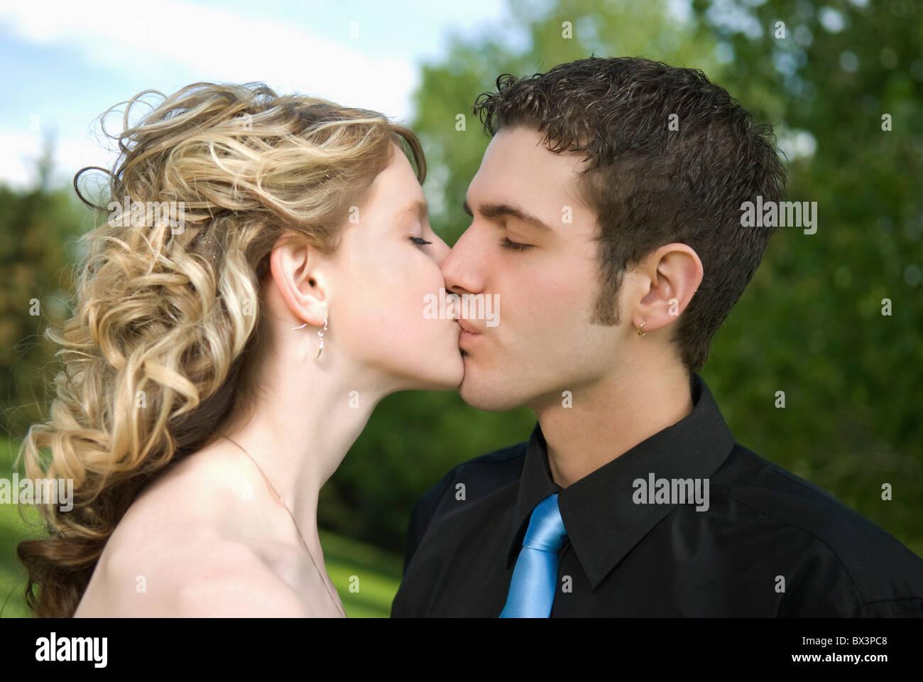 Dating sites camrose