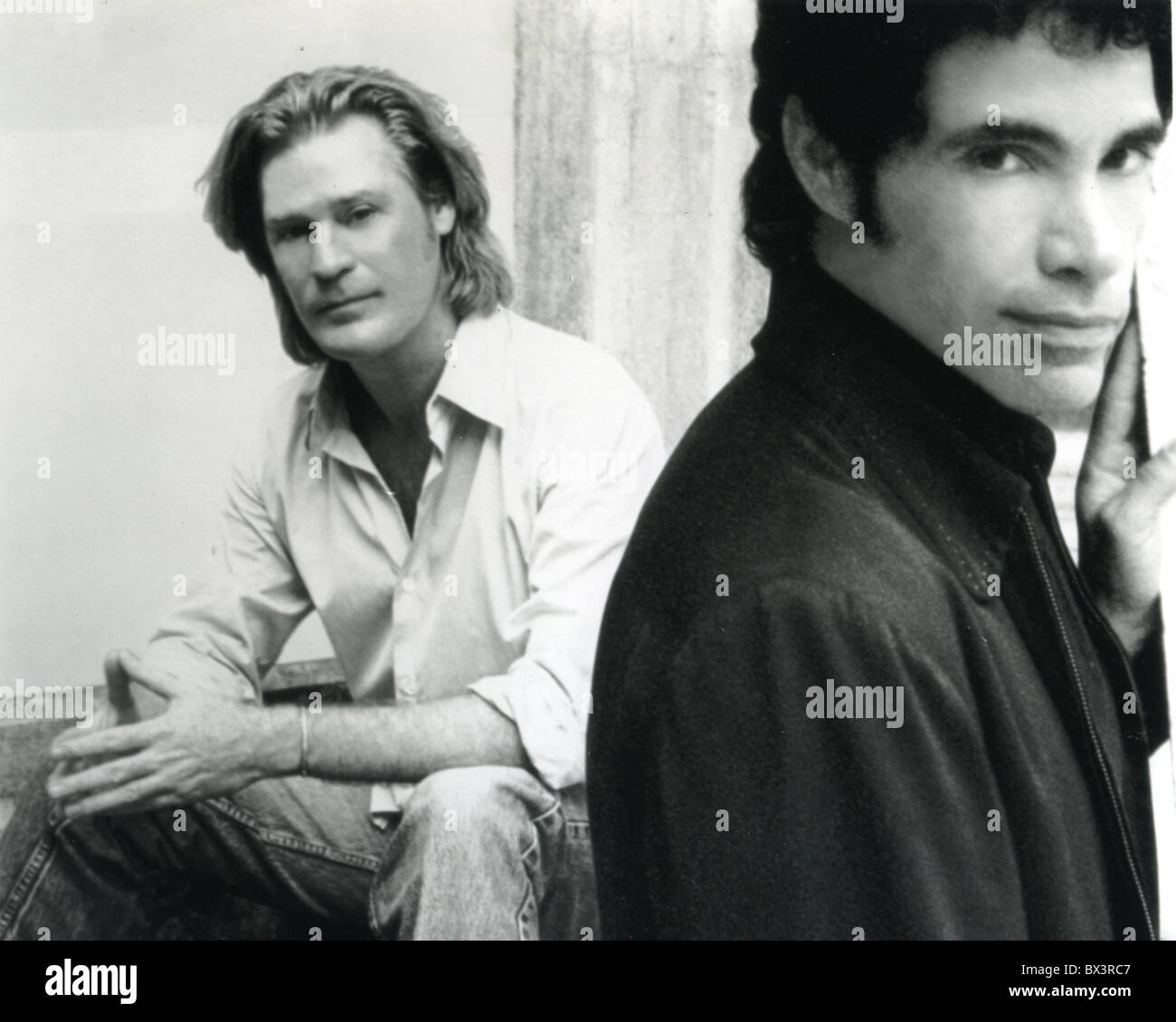 Daryl Hall Stock Photos Daryl Hall Stock Images Alamy