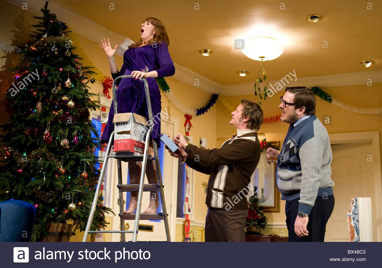Seasons greetings by alan ayckbourndirected by marianne elliott seasons greetings by alan ayckbourndirected by marianne elliott with katherine parkinson as pattiecatherine tate as belinda m4hsunfo