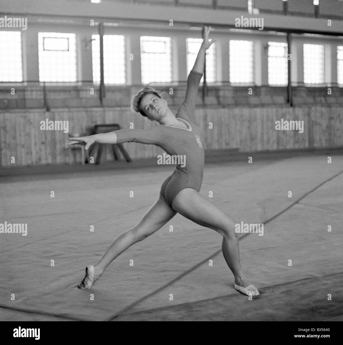 Legs Vera Caslavska 11 Olympic medals nudes (24 photo) Topless, Facebook, panties