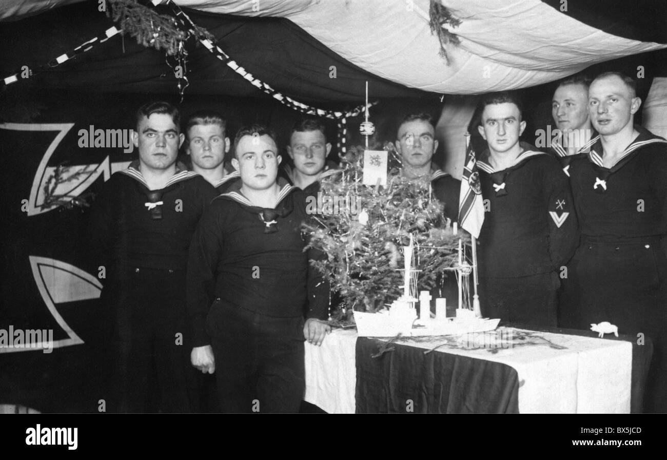 transport / transportation, navigation, warships, Germany, Reichsmarine 1922 - 1935, light cruiser Emden, launched - Stock Image