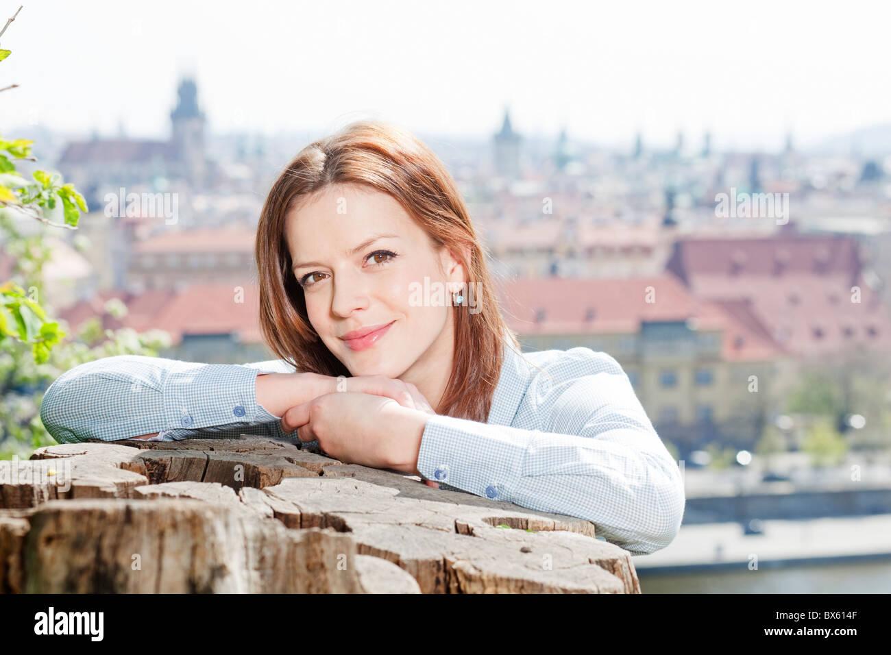 Andrea Kerestesova Nude Photos 62