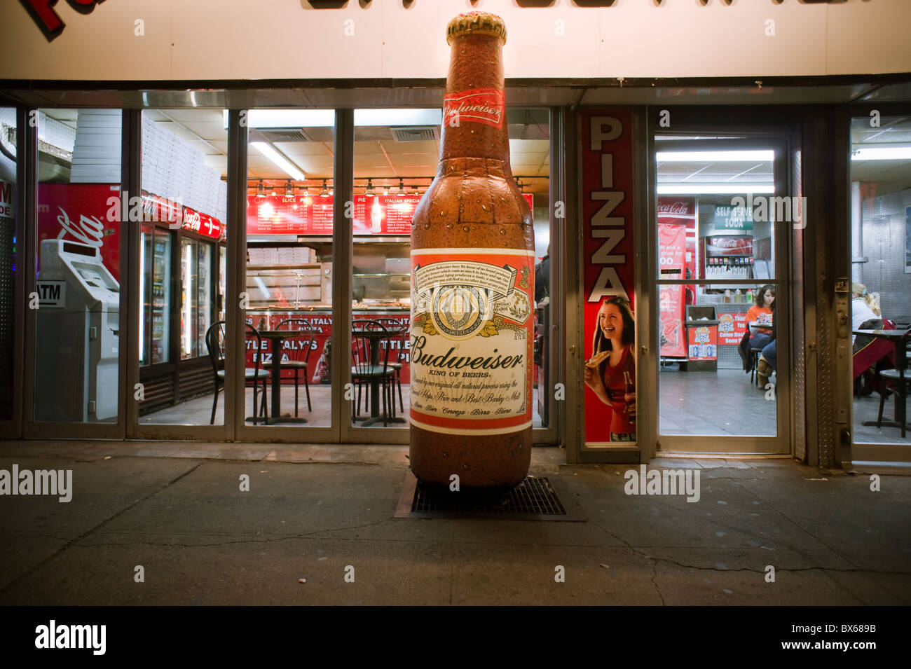 Beer Parlor Stock Photos & Beer Parlor Stock Images - Alamy