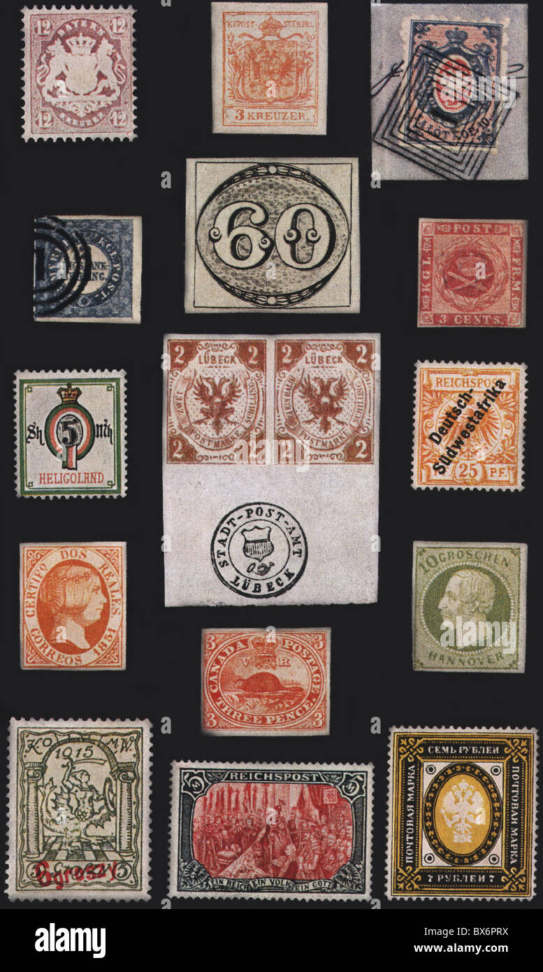 picture about Printable Postage Stamps referred to as send / posting, postage stamps, alternate stamps against Senf